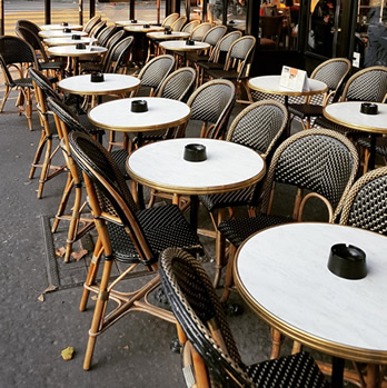 Saint-Germain-des-Prés